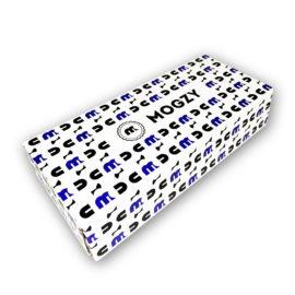 Подарочная коробка для 3-6 пар